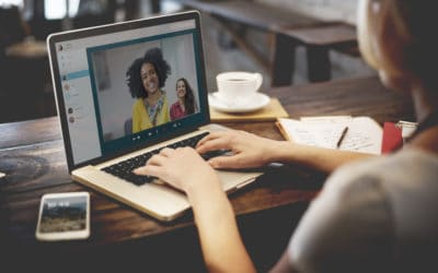 The Best Video Conferencing Software for Working Remotely